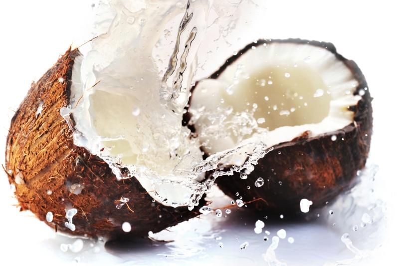 Výsledek obrázku pro kokosovy olej